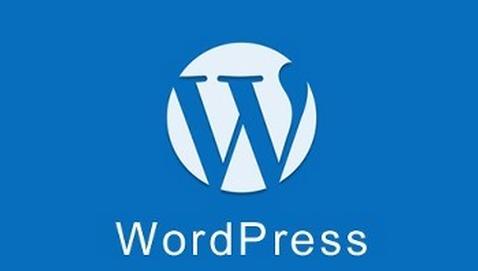 想WordPress外贸建站?教你一键快速搭建 WordPress外贸建站 建站  第1张