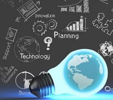 关于网站建设与网站运营需要注意什么? 网站运营 网站建设 建站  第2张