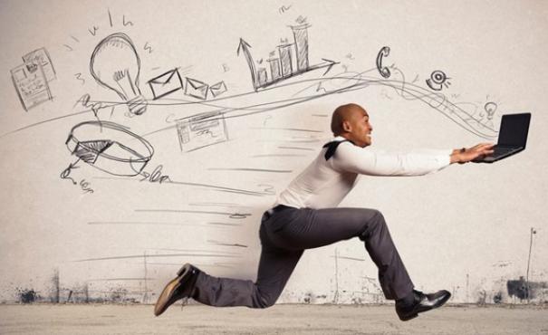 Web优化专家经验谈:怎样给响应式网站提速?