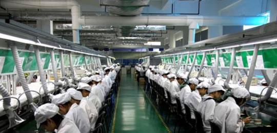 从一家资产千万乡镇企业的衰亡,看中国中小实业死局!