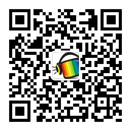 qrcode_pfm1058_1.jpg
