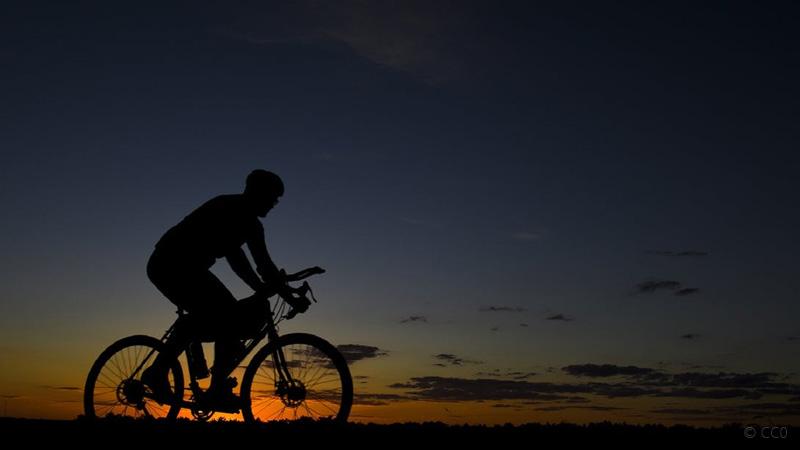 四个方面,浅析摩拜单车的用户运营策略 网站运营 运营  第1张