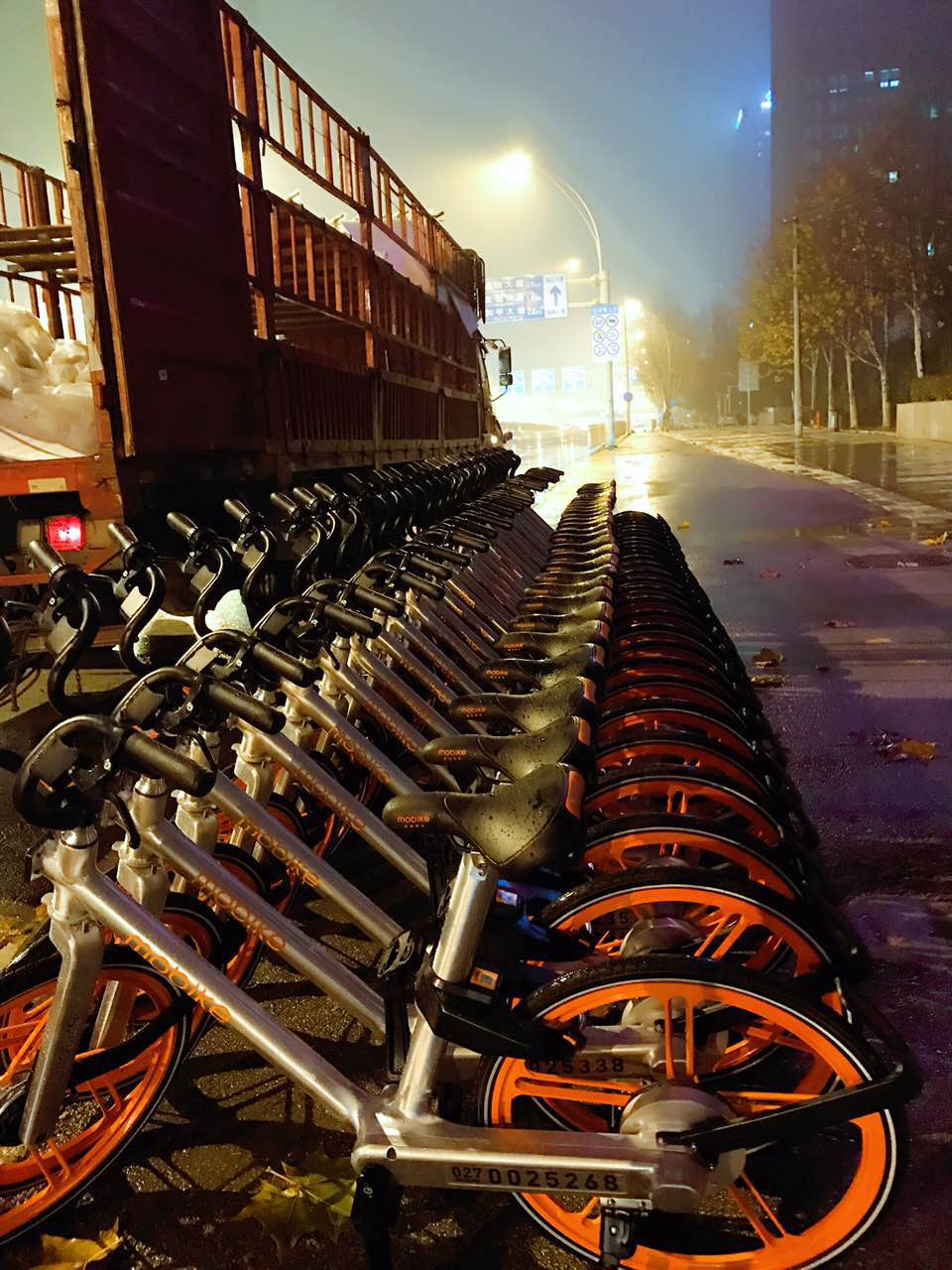 四个方面,浅析摩拜单车的用户运营策略 网站运营 运营  第3张