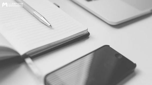 数据运营笔记:广告投放的数据思路 网站运营 运营  第1张