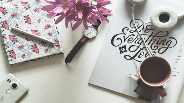 11月营销活动必备:怎样策划网站活动? 网站运营 运营  第1张