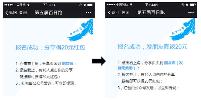 数据运营二三事 网站运营 运营  第4张