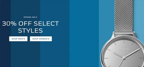 CTA实例教学:怎样设计一个访客看了就想点的行为引导按钮? 网站运营 运营  第10张