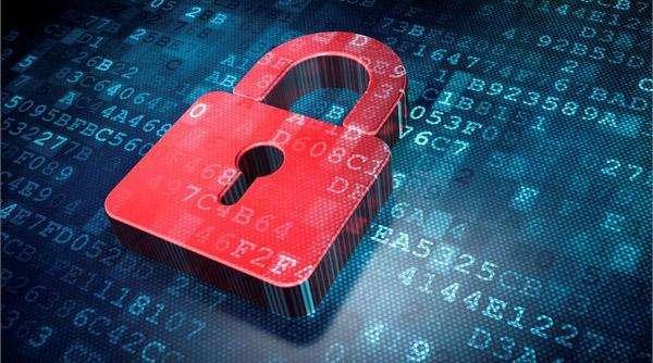 稳定运行绝非小事 保障网站安全需要面面俱到 网站运营 运营  第1张