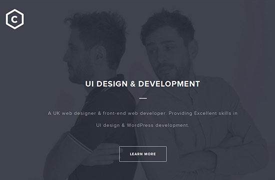 界面设计高手不会告诉你的8条UI设计基本准则 网站运营 运营  第5张