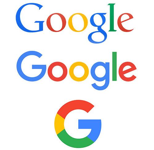 怎样玩转响应式Logo设计 快速建立品牌形象? 网站运营 运营  第7张