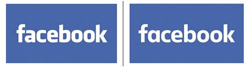 怎样玩转响应式Logo设计 快速建立品牌形象? 网站运营 运营  第4张