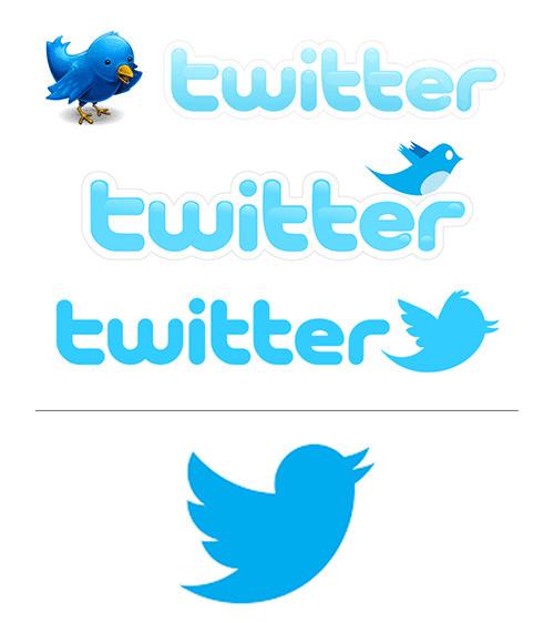 怎样玩转响应式Logo设计 快速建立品牌形象? 网站运营 运营  第9张