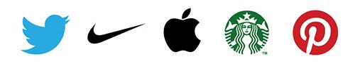 怎样玩转响应式Logo设计 快速建立品牌形象? 网站运营 运营  第8张