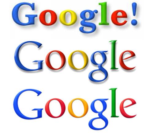 怎样玩转响应式Logo设计 快速建立品牌形象? 网站运营 运营  第6张