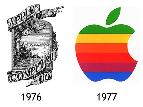怎样玩转响应式Logo设计 快速建立品牌形象? 网站运营 运营  第2张