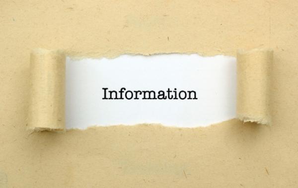 页面信息密度是什么意思?什么样的信息密度才是合理的? 网站运营 运营  第1张
