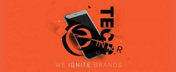 从用户的视角看待你的设计 网站运营 运营  第6张