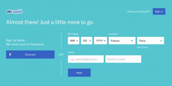 不仅要搞定视觉,UI设计师还得写得一手好微文案 网站运营 运营  第7张