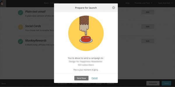 不仅要搞定视觉,UI设计师还得写得一手好微文案 网站运营 运营  第9张