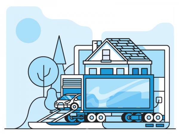 插画在APP当中的运用 网站运营 运营  第31张