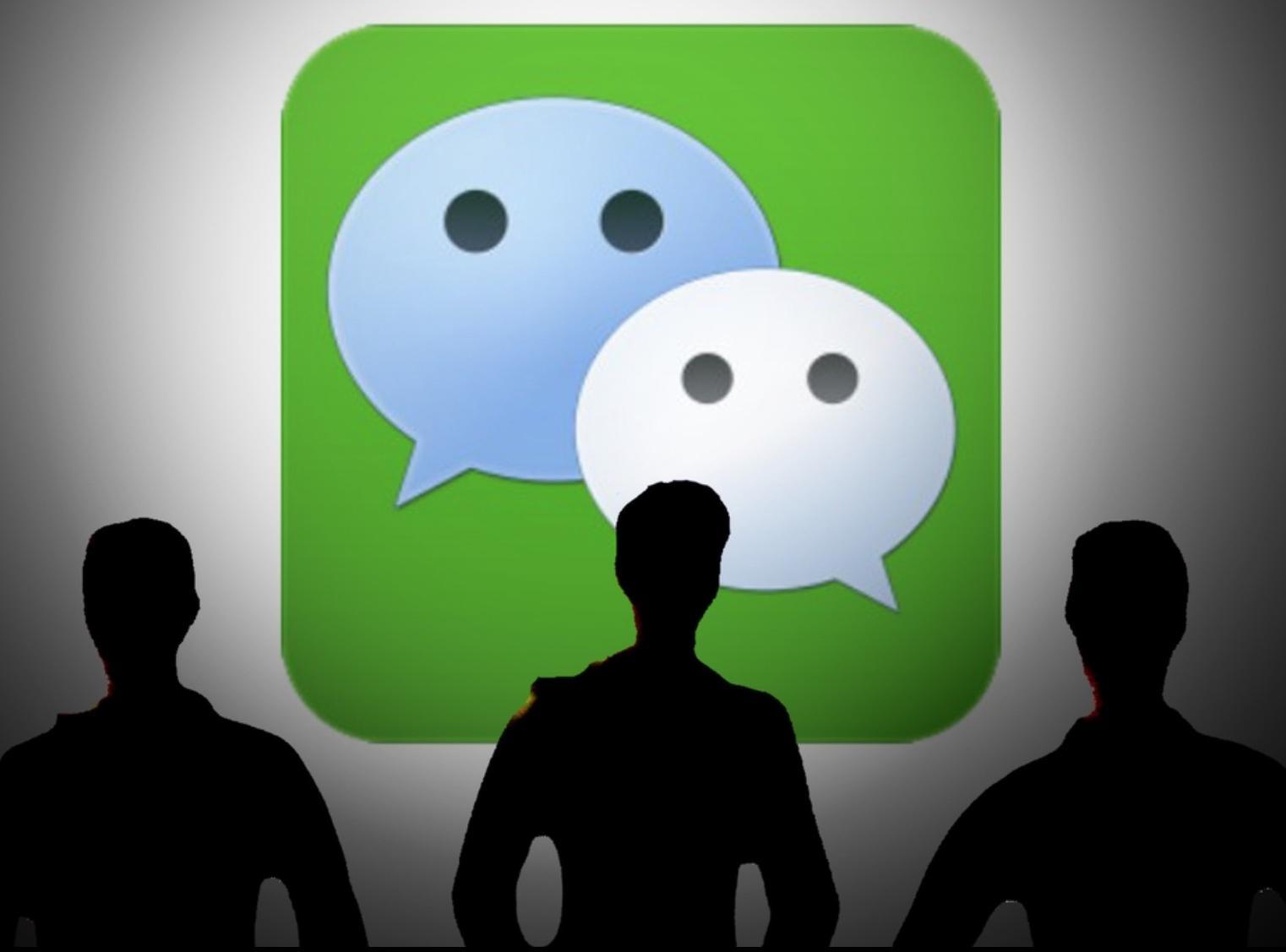 微信公众号是为了盈利?还是推广?