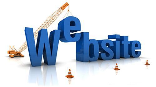为什么很多企业不再相信网站建设了? 电子商务 网站建设 建站  第1张