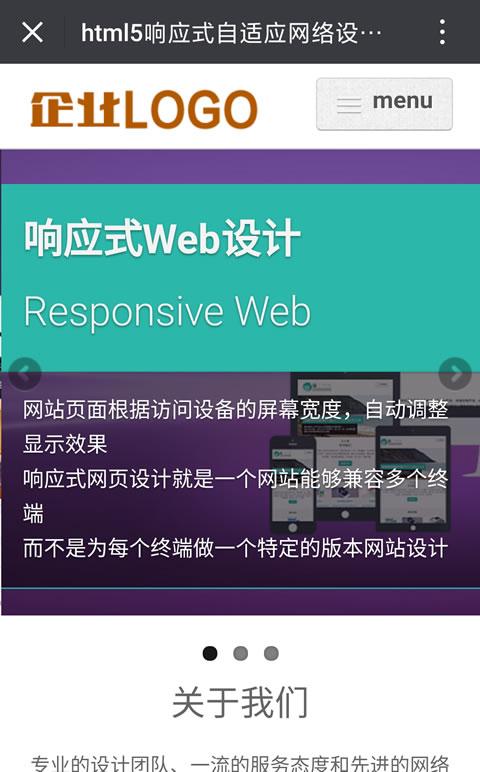 Screenshot_20180122-143756.jpg