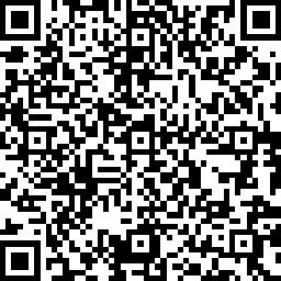 大吉大利!8.8元抢平顶山首届百姓春晚门票 平顶山电视台 旧版 微信案例  第2张