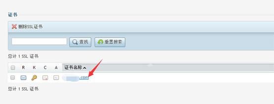 Windows操作系统服务器怎样安装SSL安全证书 Windows操作 建站  第2张