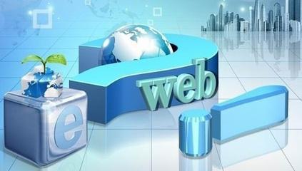 移动端网站建设越来越重要 移动端 建站  第1张