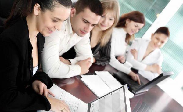 网站定位很重要 建站需先找到符合自身发展的方向 网站定位 建站  第1张