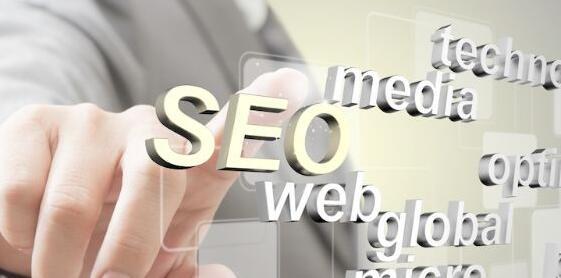 网站优化主要是对网站哪些方面做优化 网站优化 河南seo SEO  第1张