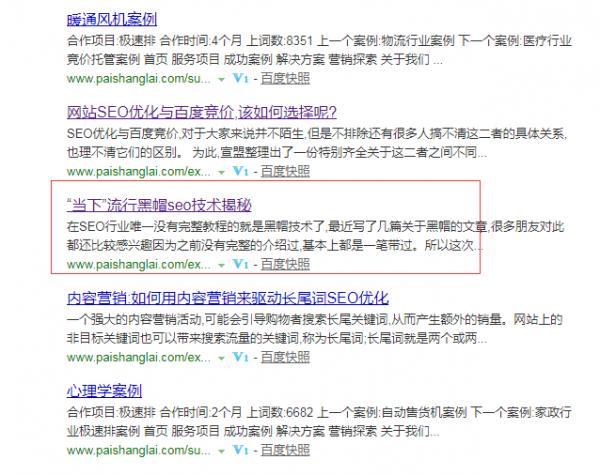 网站收录不正常?该如何解决呢? 网站 河南seo SEO  第3张