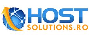 #大硬盘VPS#半年付€14.7/OVZ/1G/1TB空间/10TB流量/抗DMCA/罗马尼亚 Hostsolutions  优惠活动  第2张
