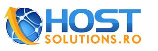 #大硬盘VPS#半年付€14.7/OVZ/1G/1TB空间/10TB流量/抗DMCA/罗马尼亚-Hostsolutions