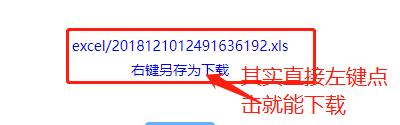 如何制作支持php在线成绩查询系统使用的二维表? excle 建站  第2张