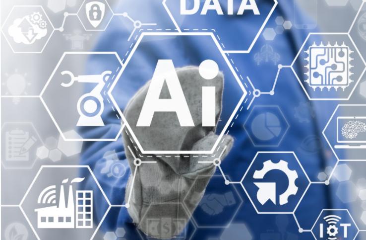 AI数据标注团队—新人注册邀请链接 AI数据标注 互联网  第1张