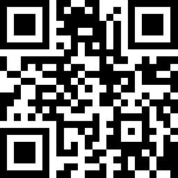 Z blogPHP响应式行业资讯类通用主题 可以做企业官网 zblog主题 响应式 cms 文章资讯 行业资讯 官网 Z blogPHP  第1张