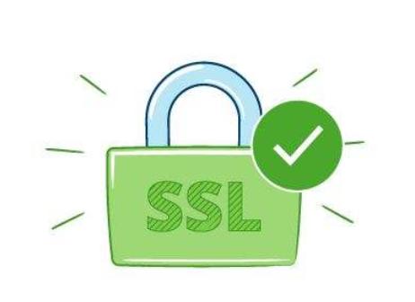 为什么需要SSL安全证书? SSL安全证书 建站  第1张
