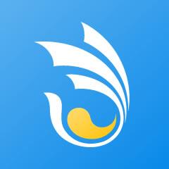 燕雀UI前端框架